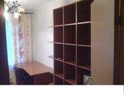 Сдается 2 комнатную квартиру р-н суздалка, Аренда квартир в Ярославле, ID объекта - 301966131 - Фото 3