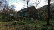 Дом 62 кв.м в г.Щелково Московской обл. 14 км от МКАД - Фото 2