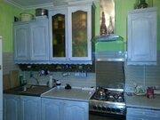 1-к.кв пос.Калининец, Купить квартиру в Наро-Фоминске по недорогой цене, ID объекта - 313564141 - Фото 4