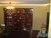 32 000 000 Руб., Продажа. Офис 258 м, Продажа офисов в Москве, ID объекта - 600699246 - Фото 19