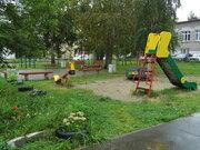 Квартира, ул. 8 Марта, д.13 к.2, Купить квартиру в Ярославле по недорогой цене, ID объекта - 330940311 - Фото 4