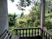 Сдается дом, Дома и коттеджи на сутки Батуми, Грузия, ID объекта - 501749054 - Фото 2