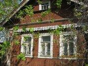 Продажа дома, Тейково, Тейковский район, Заречный пер. - Фото 1