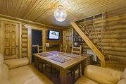Дом и сауна - Фото 1