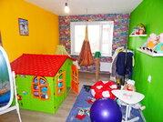 Отличная 1-комнатная квартира, г. Серпухов, бульвар 65 лет Победы, Купить квартиру в Серпухове по недорогой цене, ID объекта - 322443765 - Фото 11