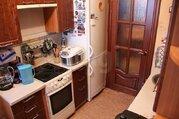 Продам 3-комн. кв. 61 кв.м. Тюмень, Ямская, Купить квартиру в Тюмени по недорогой цене, ID объекта - 331010048 - Фото 5