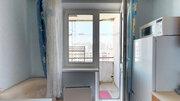 Отличная 3-комнатная квартира в Южном Бутово!, Купить квартиру по аукциону в Москве по недорогой цене, ID объекта - 328406326 - Фото 33