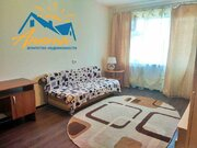 Аренда 1 комнатной квартиры в городе Обнинск улица Маркса 75