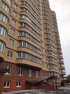 Продажа квартиры, Дедовск, Истринский район, Ул. Гвардейская - Фото 2