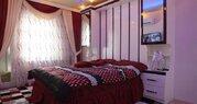 210 000 €, Продажа квартиры, Аланья, Анталья, Купить квартиру Аланья, Турция по недорогой цене, ID объекта - 313158064 - Фото 15