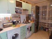Продажа четырехкомнатной квартиры на улице Мира, 74 в Волжском