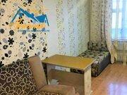 Аренда 1 комнатной квартиры в Обнинске Гагарина 46