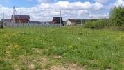 Продается земельный участок 24 сотки - Фото 1