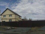Продажа дома, Еткульский район - Фото 2