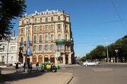 Продажа квартиры, Купить квартиру Рига, Латвия по недорогой цене, ID объекта - 313137067 - Фото 2