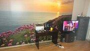 680 000 Руб., Комната в коммунальной квартире по ул О Кошевого, Купить комнату в квартире Тамбова недорого, ID объекта - 700794975 - Фото 7