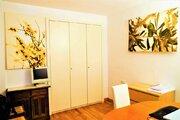 Продаю апартаменты 105 кв.м. в Lloret de Mar, Купить квартиру Льорет-де-Мар, Испания по недорогой цене, ID объекта - 326000877 - Фото 18