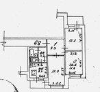 Продам 3-комнатную квартиру ул. Балаклавская - Фото 3