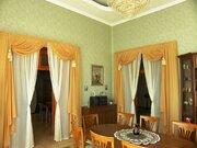 Продажа квартиры, Липецк, Ул Нижняя Логовая - Фото 1
