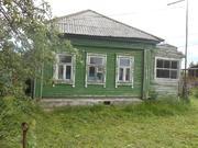 Крепкий дом недалеко от реки Пра. - Фото 1
