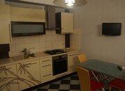 1 комнатная квартира , ул. Тургенева, Аренда квартир в Калининграде, ID объекта - 317359732 - Фото 1