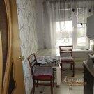 Продажа квартир ул. Софьи Ковалевской, д.8