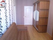 Однокомнатная квартира в новом доме, Купить квартиру в Севастополе по недорогой цене, ID объекта - 316551491 - Фото 6