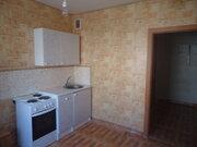 1 комнатная краснодарская - Фото 3