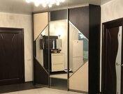 Продам квартиру в ЖК Прибрежный, Купить квартиру в Вологде по недорогой цене, ID объекта - 323292758 - Фото 18