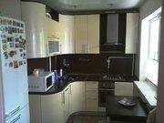 Продается 3 комнатная квартира на ул. Тарутинской