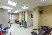 Салон красоты в Екатеринбурге, Готовый бизнес в Екатеринбурге, ID объекта - 100057904 - Фото 5