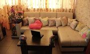 Продается 2-к квартира с ремонтом и мебелью в районе Новый Сочи!