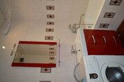 20 000 Руб., Сдается однокомнатная квартира, Снять квартиру в Домодедово, ID объекта - 334701716 - Фото 11