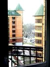 Продажа квартиры, Химки, Береговая - Фото 2