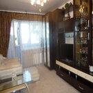 Квартира на Куприянова