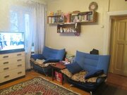 Продажа квартиры в городе Курске, Продажа квартир в Курске, ID объекта - 323508380 - Фото 1