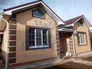 Продам дом в г. Батайске (07876-107)