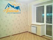 1 комнатная квартира в Обнинске, Калужская 1