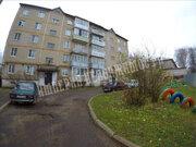 Продажа квартир ул. 7 Ноября, д.6