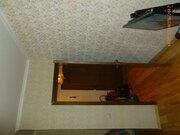 6 500 000 Руб., Продадим квартиру на 1 этаже 14 этажного кирпичного дома., Купить квартиру в Москве по недорогой цене, ID объекта - 321097755 - Фото 27