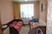 Продаю квартиру, Продажа квартир в Новоалтайске, ID объекта - 330903490 - Фото 5