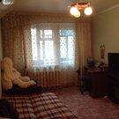 Однокомнатная квартира, Продажа квартир в Самаре, ID объекта - 323216853 - Фото 10