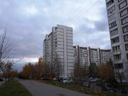 Сдам помещение 18 кв.м. Зеленоград - Фото 1
