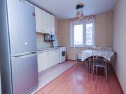 3к квартира в районе шибанкова - Фото 3