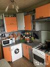 Продажа квартиры, Калуга, Ул. Плеханова, Купить квартиру в Калуге по недорогой цене, ID объекта - 322439549 - Фото 2
