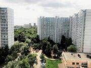 М. Медведково, ул. Северодвинская, д.11, к.1 - Фото 5