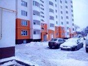 Продажа квартир ул. Моторная