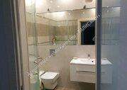 4 400 000 Руб., Продается 2 комн. квартира в центе С мебелью, Купить квартиру в Таганроге по недорогой цене, ID объекта - 328975161 - Фото 7