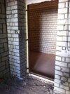 1 комнатная квартира, Волжский район, Юбилейный - Фото 2