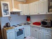 4-комнатная, Доваторцев, юзр, Купить квартиру по аукциону в Ставрополе по недорогой цене, ID объекта - 323016426 - Фото 19
